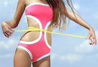 Real Shortcuts to Your Dream Body