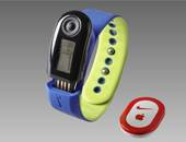 Get Moving With a New Fitness Gadget