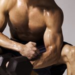 Men's Health & Fitness - Alert: You're Pushing Yourself Too Hard