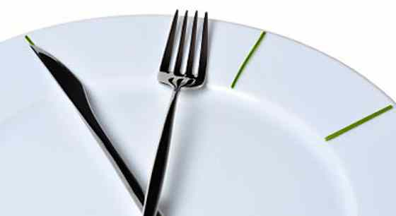 Nutrient Timing: When to Eat What for Maximum Nutrition