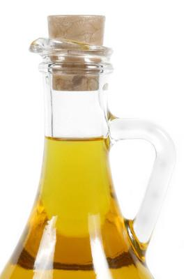 Choose your fats wisely. Use olive or canola oil to cook whenever possible.    iHaveNet.com