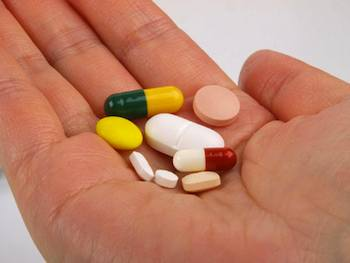 Know Your Prescription Medications