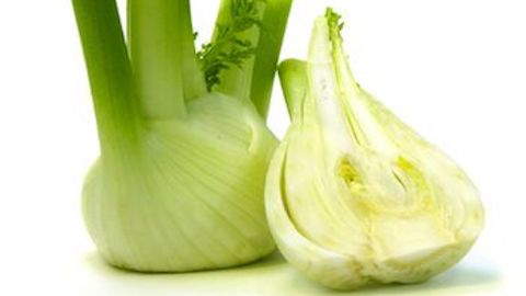 Fennel: Versatile and Healthy Vegetable You Should Get to Know
