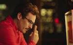 'Her' Movie Review  | Movie Reviews Site