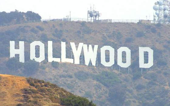 Hollywood, Propaganda and Liberal Politics