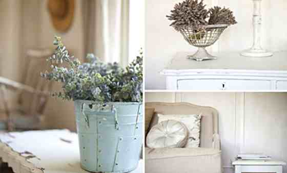 Home Decor Tips to Brighten up Your Space
