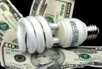 How to Slash Your Electricity Bill This Summer