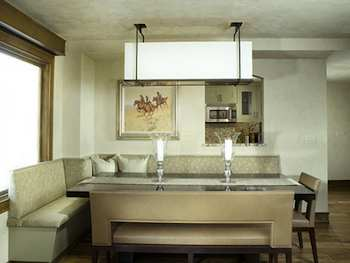 Open Concept Living Room Dining Room Painting Tips