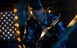 'Homefront' Movie Review | Movie Reviews Site