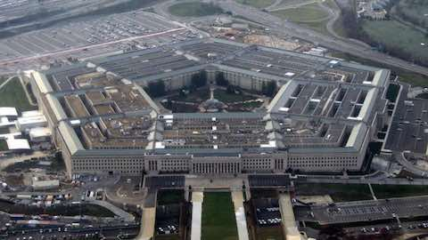 How American Military Bases Undermine National Security