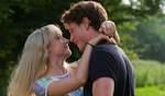 'How I Live Now' Movie Review   Movie Reviews Site