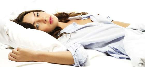 5 Ways New Moms Can Get Sleep
