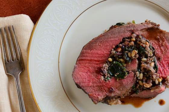 How To Cook the Perfect Roast Recipe