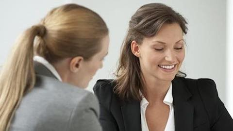 How Women Can Plan For Their Financial Futures