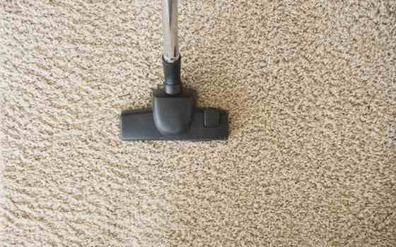 How to Choose the Best Carpet