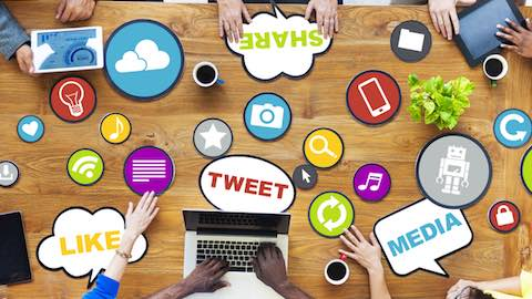 Manage Your Social Media Better
