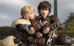 'How to Train Your Dragon 2' Movie Review