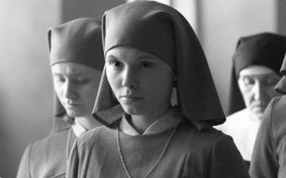 'Ida' Movie Review