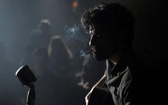 'Inside Llewyn Davis' Movie Review  | Movie Reviews Site