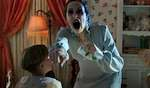 'Insidious: Chapter 2' Movie Review - Patrick Wilson and Rose Byrne  | Movie Reviews Site