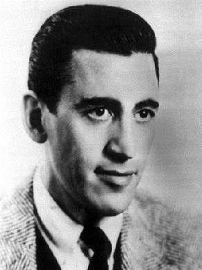 J.D. Salinger: Artist Who Never Wanted to Be an 'Idol