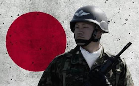 How Powerful Is Japan? - Japan is an economic giant, producing some of the world's most advanced technology on the market. But how do they measure up as a political force?
