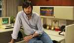'Jobs' Movie Review - Ashton Kutcher and Dermot Mulroney  | Movie Reviews Site