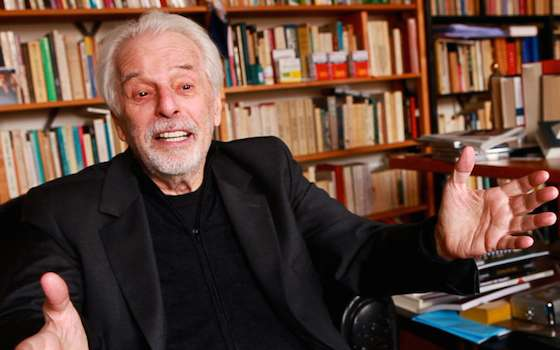 'Jodorowsky's Dune' Movie Review