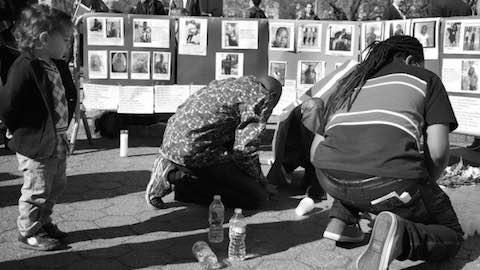 Kenya's Garissa Attack Wasn't Just a Tragedy
