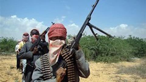 Kenya's Sorrow and How the U.S. Fueled Al-Shabab in Somalia