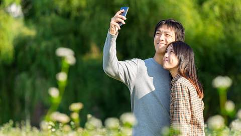 Benefits of Learning How to Use Your Smartphone Camera