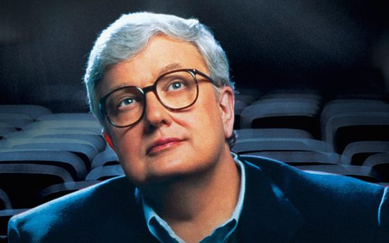 'Life Itself' Movie Review