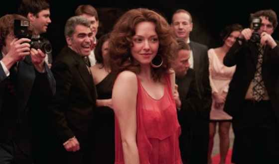 'Lovelace' Movie Review - Amanda Seyfried and Adam Brody  | Movie Reviews Site