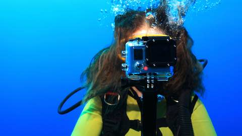 Make The Most Out Of Using Your GoPro