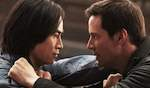 'Man of Tai Chi' Movie Review - Keanu Reeves and Tiger Hu Chen | Movie Reviews Site