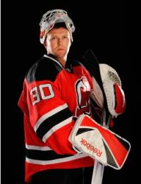 Fellow Nhl Stars Quotes On Martin Brodeur Ihavenet Com