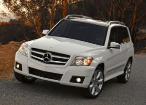 Captivating 2010 Car Reviews Auto Review Mercedes Benz GLK350 4Matic | GLK Delivers In  Big Way