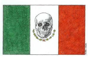 The Real War in Mexico | iHaveNet.com