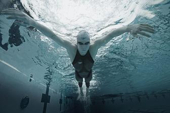 2008 Beijing Summer Olympics: American Swimmer Michael Phelps Wins 8th Gold Medal | Strokes His Way to History | iHaveNet