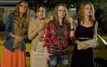 'Moms' Night Out' Movie Review