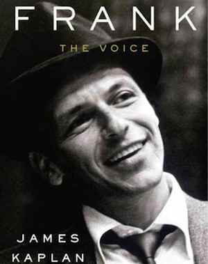 Frankly Speaking: A Great Frank Sinatra Biography