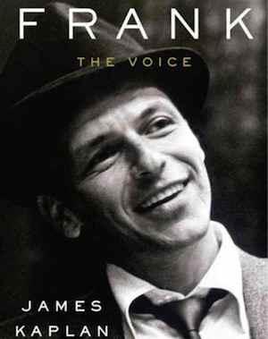 The Best Frank Sinatra Biography