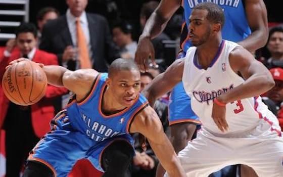 NBA Top 100: Defending the Picks