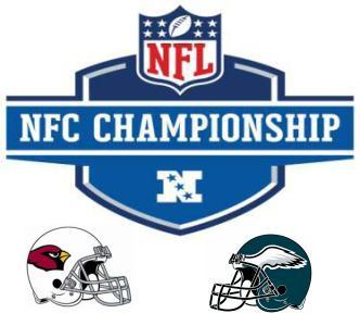 2008 NFC Championship Philadelphia Eagles at Arizona Cardinals January 18 6a54b1920