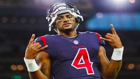 NFL Best Week 9 Performances