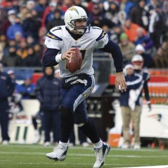 http://www.ihavenet.com/images/NFL-2008-Philip-Rivers-QB-San-Diego-Chargers.jpg
