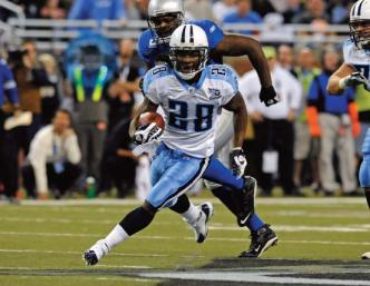 NFL-2008-Tennessee-Titans-RB-Chris-Johnson.jpg
