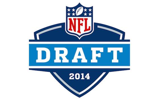 NFL 2014 Draft Team-by-Team Recap