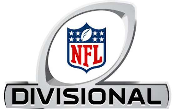 What To Look For: Divisional Playoffs Preview