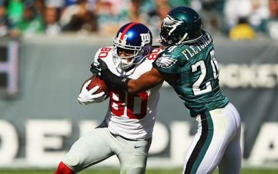 NFL 2014: NFC East Division Preview